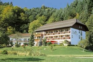 Hotel-Gasthof Kleebad