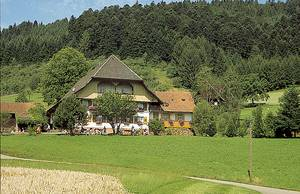 Oberburehof