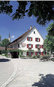 Landgasthof Keller