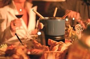 Kurparkstuben Korn Beim Lache Restaurant*Cafe*Biergarten*Vinobar