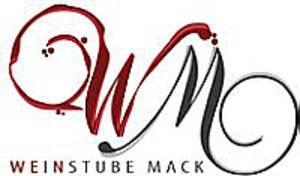 Weinstube Mack