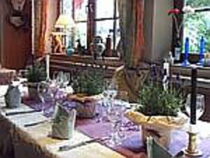 Restaurant Krone Weinstadt Hotel GmbH