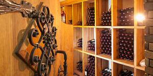Weinstube Amalienhof