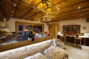Harry`s Ski Bar