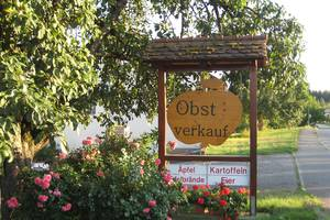 Obsthof Marquart