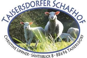 Taisersdorfer Schafhof