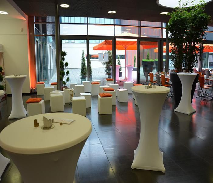 alde gott stuben badenmedia sasbachwalden. Black Bedroom Furniture Sets. Home Design Ideas