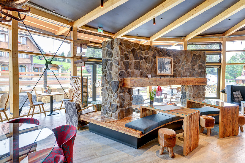 caf schwarzwaldmaidle urlaubsland baden w rttemberg. Black Bedroom Furniture Sets. Home Design Ideas