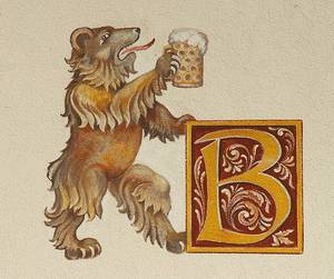 Gasthof-Pension Zum Bären