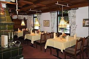 Hotel-Restaurant Brielhof