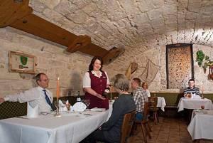 Hotel-Restaurant und Gästehaus Löwen