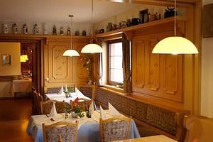 Gasthof Hotel zum Hirsch