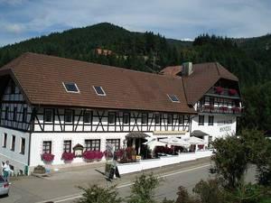 Seebach-Hotel