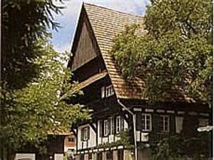 Schmälzle-Hof