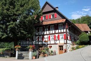 Köningerhof