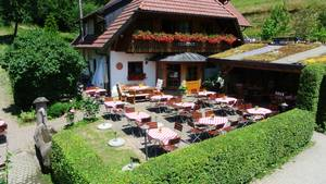Sonners Heinehof