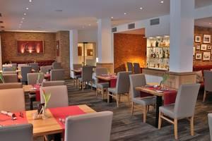 Hotel Waldeck mit Restaurant Florian 'S