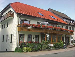 Gasthof 'Zur Linde'