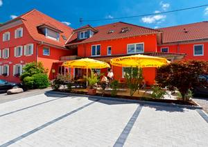 Gasthof Zum Ochsen