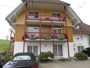 Benzenhof
