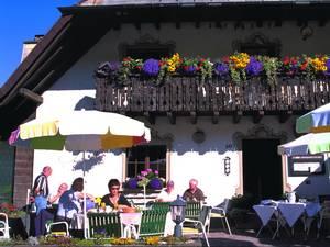 Gasthaus-Pension Zähringer Hof