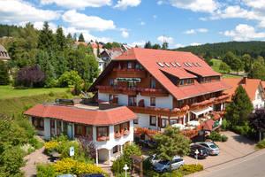 Schreyers Hotel-Restaurant Mutzel
