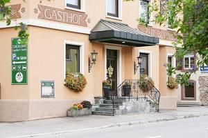 """Hotel Gasthof """"Zur Blume"""""""