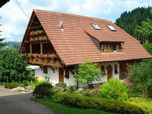Ferienhof Zapf