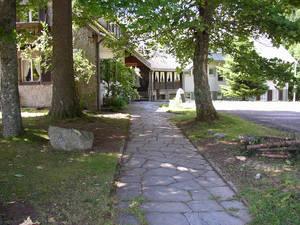 Hochkopfhaus zum Auerhahn