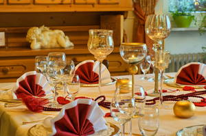 © Hotel Restaurant Kaiserhof