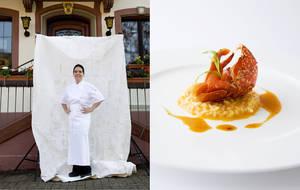 Hotel - Restaurant Hirschen