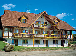 Landgasthof Ebner