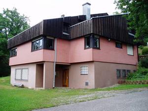 Naturfreundehaus Hörden