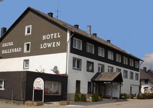 Löwen Investments GmbH