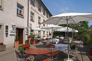 Sternen Hotel & Restaurant