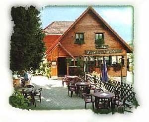Vogelbacherhof