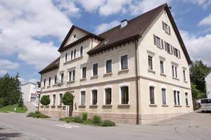 Landgasthof & Hotel Zur Rose