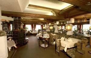Hotel Restaurant Beurener Hof
