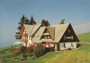 Gasthaus Jägerstüble