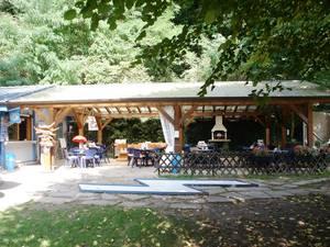 Freizeitanlage Gengenbach
