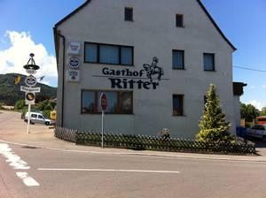 Gasthof Ritter
