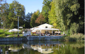 Simssee-Stuben