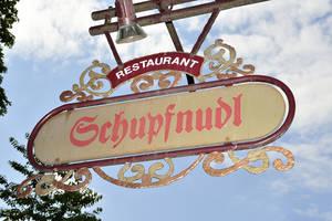 Schupfnudl