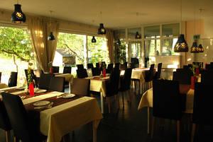 Ferien- & Wellnesshotel Schiesselhof
