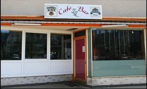 Café ZZ Bar