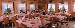 Gasthaus Salenhof