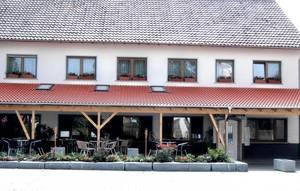 Gasthaus Adler Harthausen