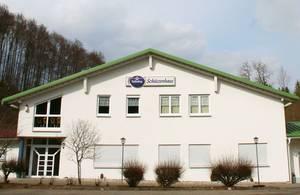 Schützenhaus Onstmettingen
