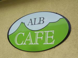 Alb Café