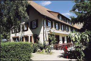 Cafe Erdrich